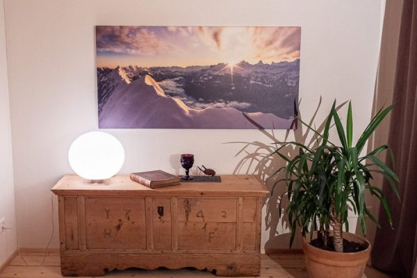 landscape Prints by paedii luchs outdoor photography